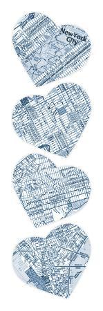 jace-grey-map-to-your-heart-manhattan-3