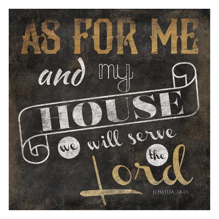 jace-grey-my-house