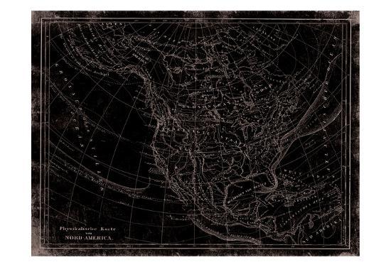 jace-grey-negative-north-america-map