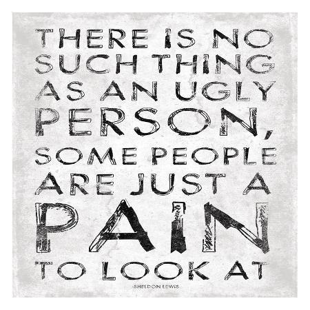 jace-grey-pain