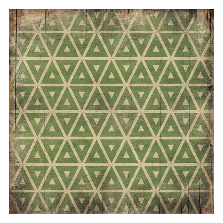 jace-grey-pattern-2