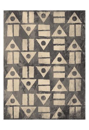 jace-grey-pattern-mate-gray