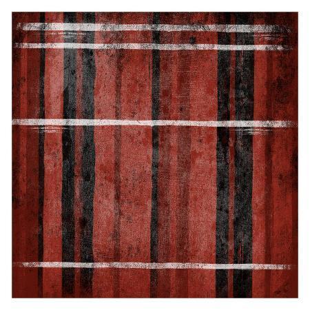 jace-grey-red-stripes