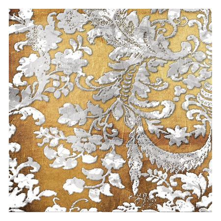 jace-grey-silver-floral-stamp-two