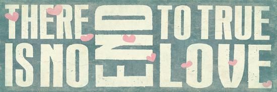 jace-grey-true-love-2