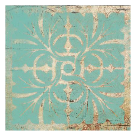 jace-grey-turq-pattern-6