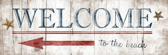 jace-grey-welcome-sign