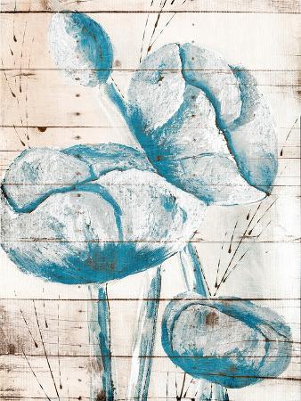 jace-grey-white-wood-blue-florals-mate