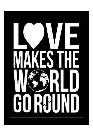jace-grey-world-go-round