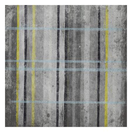 jace-grey-yg-stripes