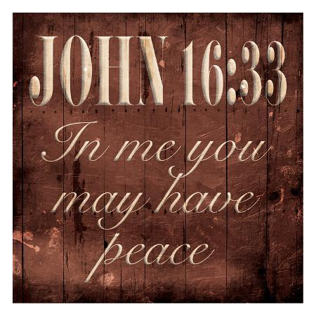 jace-grey-you-may-have-peace