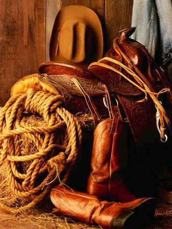jack-hollingsworth-cowboy-s-riding-gear