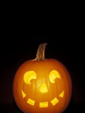 jack-o-lantern-halloween-washington-usa