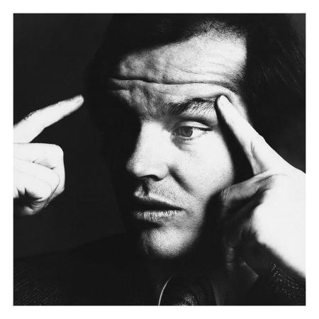 jack-robinson-vogue-april-1970