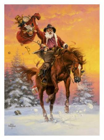 jack-sorenson-the-horse-with-christmas-spirit
