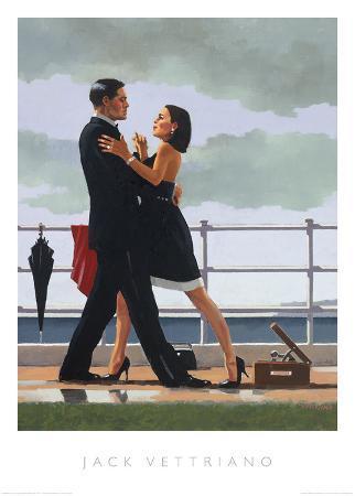 jack-vettriano-anniversary-waltz