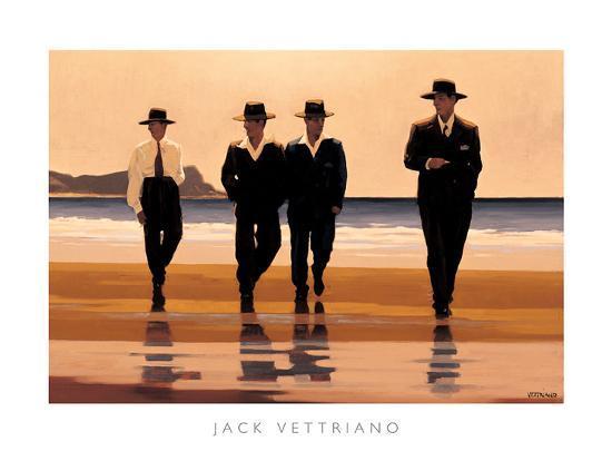 jack-vettriano-billy-boys