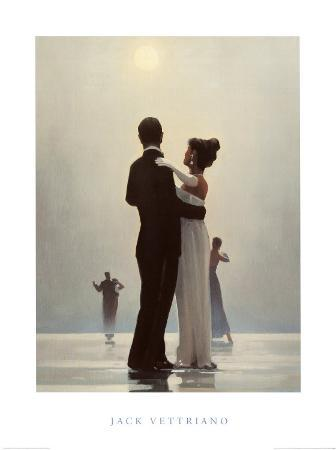 jack-vettriano-dance-me-to-the-end-of-love
