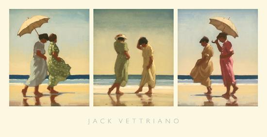 jack-vettriano-summer-days
