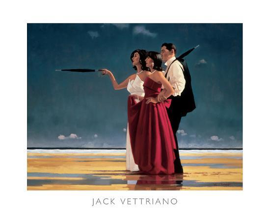 jack-vettriano-the-missing-man-i