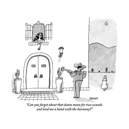 jack-ziegler-can-you-forget-about-that-damn-moon-for-two-seconds-and-lend-me-a-hand-wi-new-yorker-cartoon