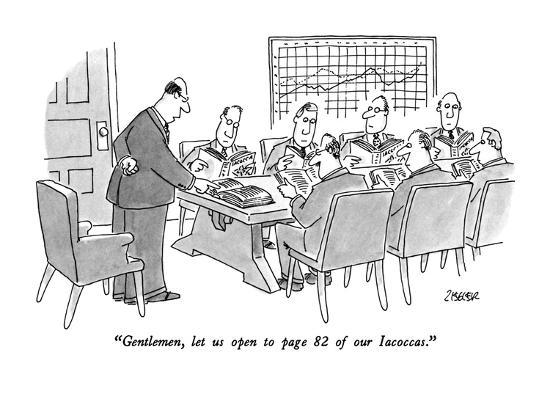 jack-ziegler-gentlemen-let-us-open-to-page-82-of-our-iacoccas-new-yorker-cartoon