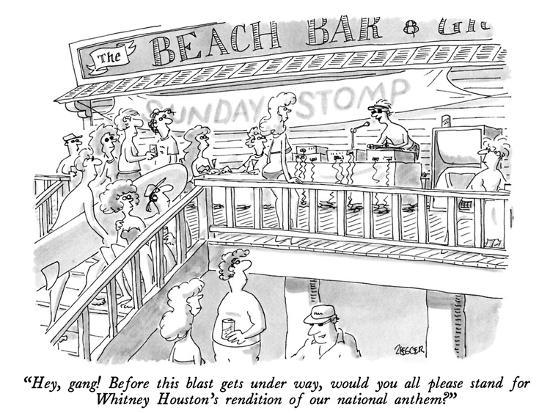 jack-ziegler-hey-gang-before-this-blast-gets-under-way-would-you-all-please-stand-new-yorker-cartoon