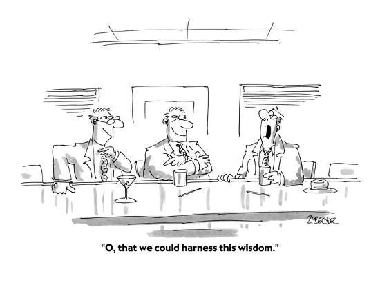 jack-ziegler-o-that-we-could-harness-this-wisdom-cartoon