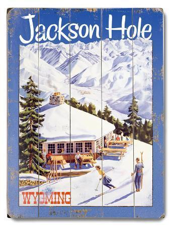 jackson-hole