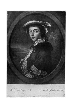 jackson-margaret-peg-woffington-1720-176-irish-actress-18th-century