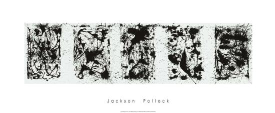 jackson-pollock-black-and-white-polyptych