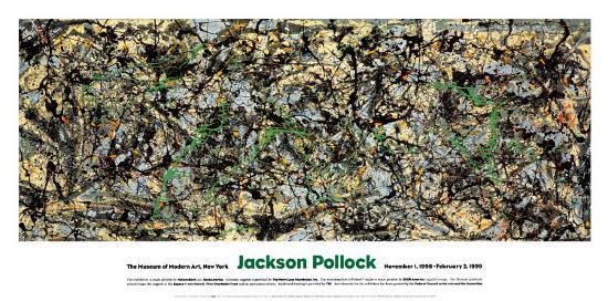 jackson-pollock-lucifer