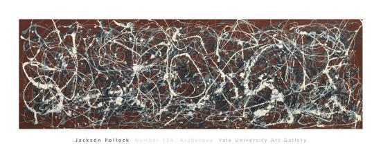 jackson-pollock-number-13a-arabesque
