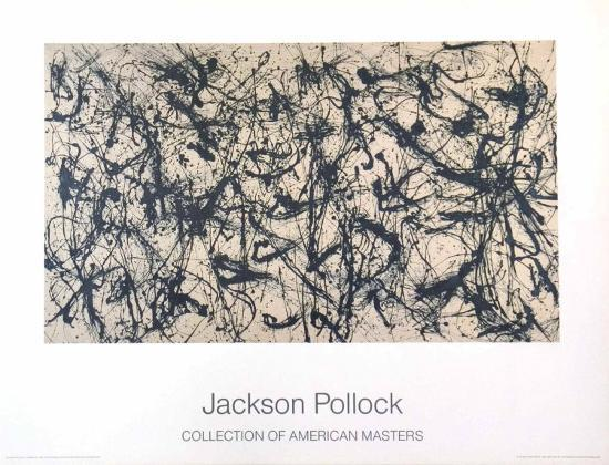 jackson-pollock-number-32-1950