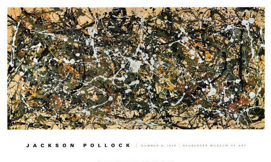 jackson-pollock-number-8-1949