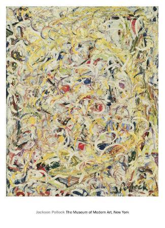 jackson-pollock-shimmering-substance-c-1946