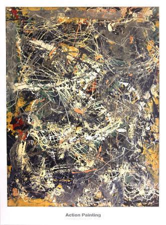 jackson-pollock-untitled-1949
