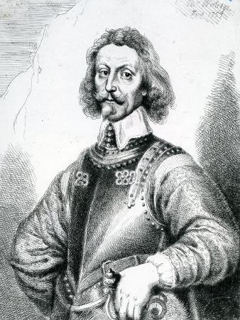 jacob-astley-1579-1652-1st-baron-astley-of-reading-c-1757