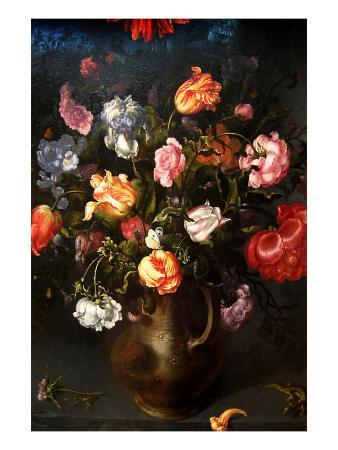 jacob-gossamer-still-life-of-a-vase-with-flowers