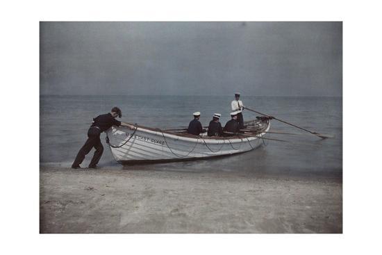jacob-j-gayer-coastguardsmen-go-out-in-their-boat