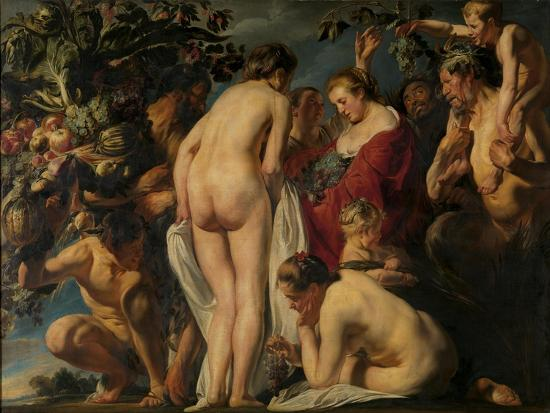 jacob-jordaens-allegory-of-fertility-ca-1620-1625