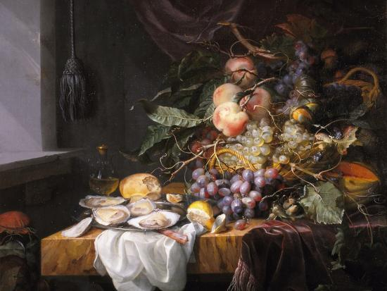 jacob-van-walscapelle-still-life-with-fruit-and-oysters