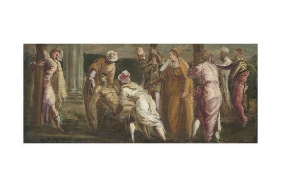 jacopo-robusti-tintoretto-saint-helen-testing-the-true-cross-c-1545