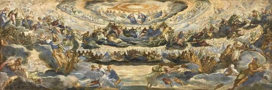 jacopo-tintoretto-the-coronation-of-the-virgin-paradis