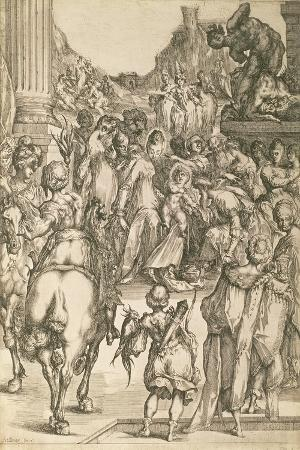 jacques-bellange-the-adoration-of-the-magi