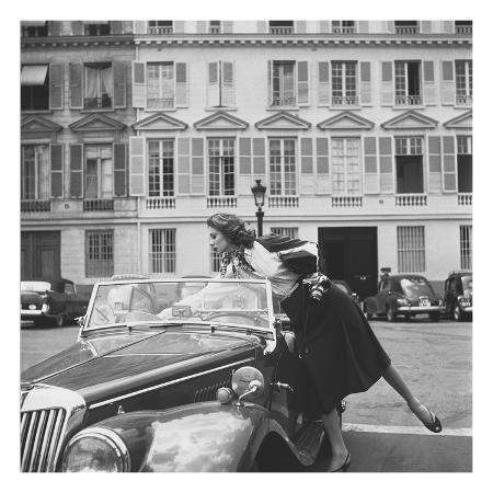 jacques-boucher-vogue-august-1954