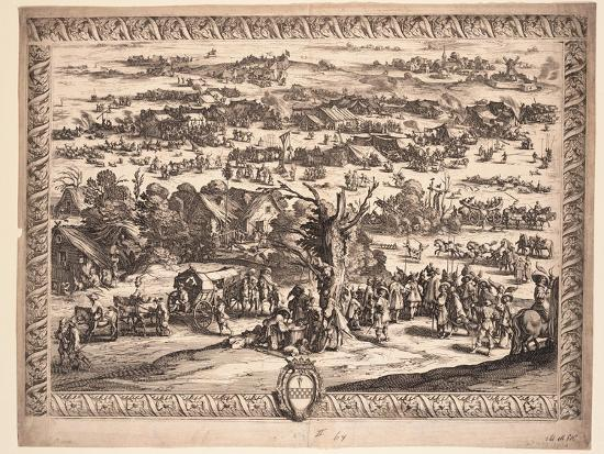 jacques-callot-the-siege-of-breda-1628