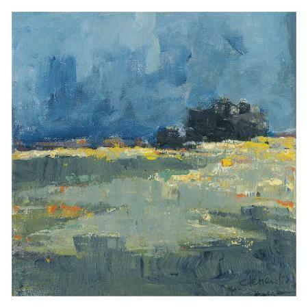jacques-clement-blue-landscape