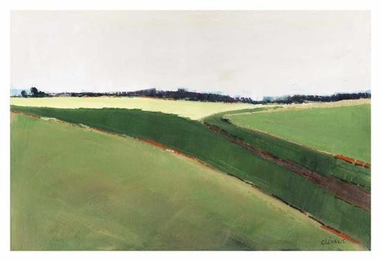 jacques-clement-landscape-388