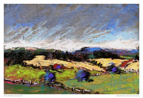 jacques-clement-landscape-iix